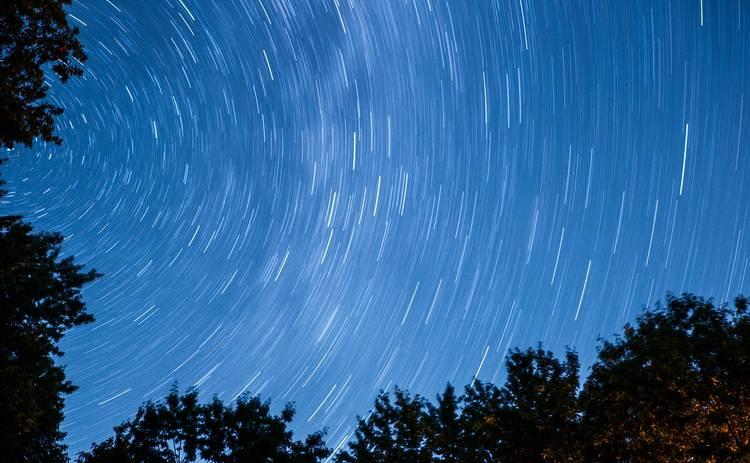Лунный календарь: гороскоп на 3 апреля 2021 года для всех знаков Зодиака