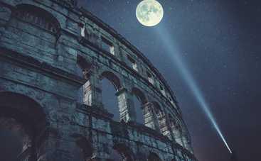 Лунный гороскоп на 4 апреля 2021 года для всех знаков Зодиака