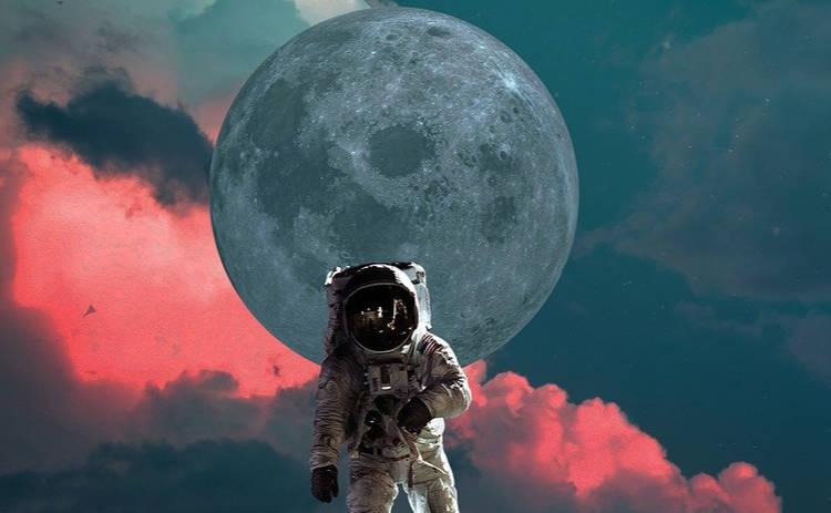 Гороскоп на 5 апреля 2021 для всех знаков Зодиака