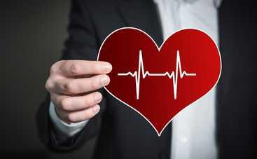 Что можно узнать о здоровье по пульсу и как его измерять?