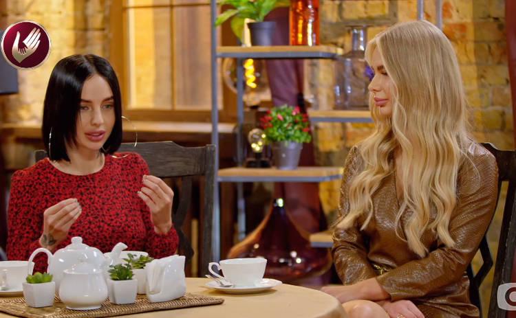 Супермама 3 сезон: какими правилами воспитания удивят участницы из Одессы?