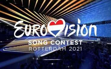 Евровидение-2021: кому букмекеры пророчат победу