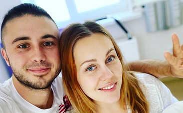 Тарас Тополя рассказал о трудностях в отношениях с Alyosha