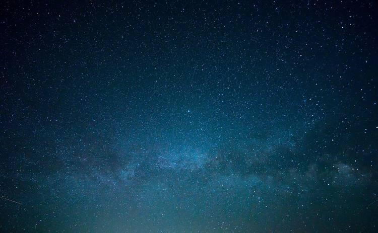 Лунный календарь: гороскоп на 8 апреля 2021 года для всех знаков Зодиака