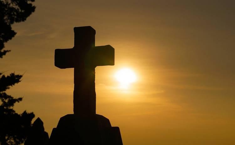 Праздники в апреле 2021: когда Вербное воскресенье, Страстная неделя и Пасха