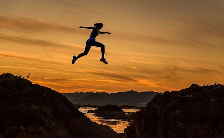 Два быстрых теста для определения состояния своего здоровья