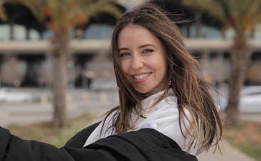 Орел и Решка. Новый сезон: Надя Дорофеева рассказала, какой страх поборола на съемках тревел-шоу