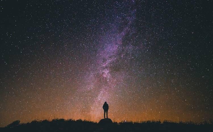 Гороскоп на 8 апреля 2021 для всех знаков Зодиака