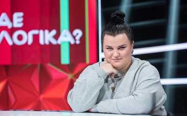 Аlyona Аlyona рассказала, кем является ее бойфренд