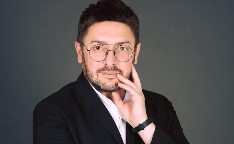 Говорит Украина: Образцовый отец с тайным прошлым (эфир от 07.04.2021)