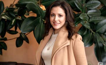 Ирина Авдеенко: Я верю в интуицию