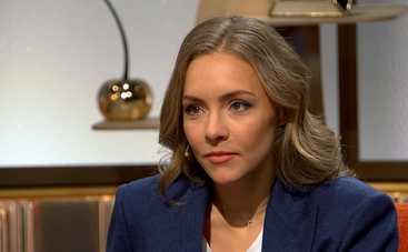 Алена Шоптенко впервые рассказала о смерти мамы: Она просто сгорела на глазах