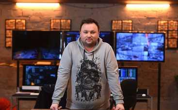 ТОП-3 остросюжетных сериала от актера Артема Мартынишина