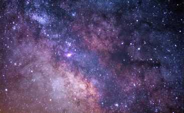 Лунный гороскоп на 10 апреля 2021 года для всех знаков Зодиака