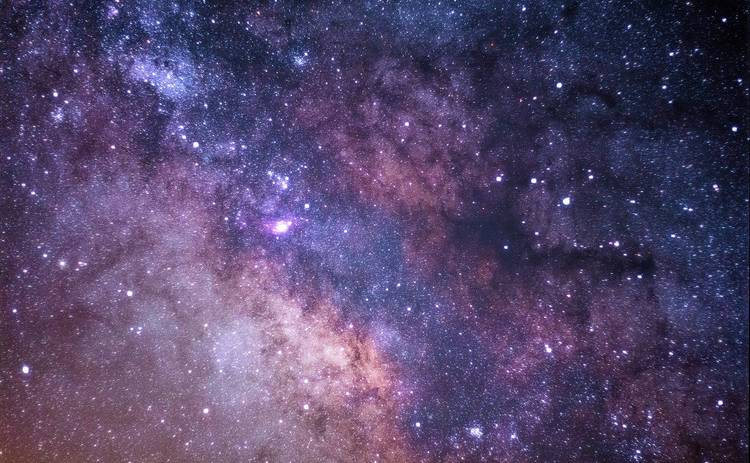 Лунный календарь: гороскоп на 10 апреля 2021 года для всех знаков Зодиака