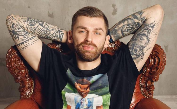 Холостяк-11: Андрей Рыбак рассказал, кто можем стать победительницей шоу