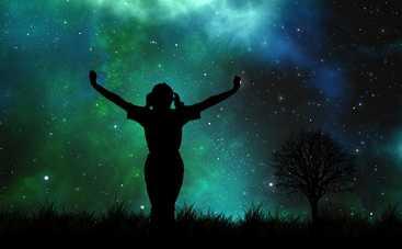 Гороскоп на 12 апреля 2021 для всех знаков Зодиака