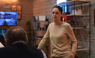 Опер по вызову 5 сезон: смотреть онлайн 2 серию (эфир от 12.04.2021)