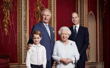После смерти Елизаветы II британцы не хотят видеть королем принца Чарльза: кто лидировал в опросе