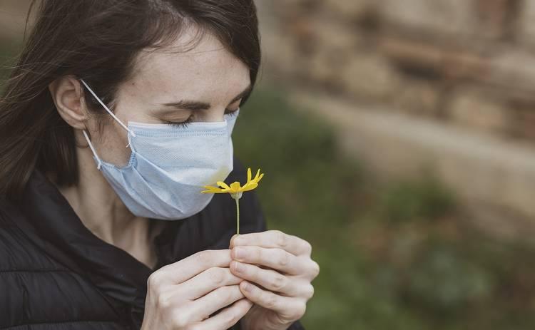 Посткоронавирусный синдром: симптомы, как проявляется у людей