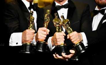 Оскар-2021: стали известны имена ведущих церемонии