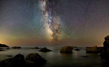 Гороскоп на 15 апреля 2021 для всех знаков Зодиака