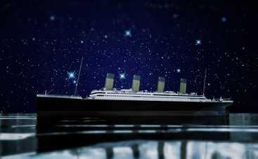 109-я годовщина гибели Титаника: ТОП-5 главных мифов о непотопляемом океанском пароходе