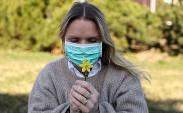 Врач назвала желудочные симптомы коронавируса