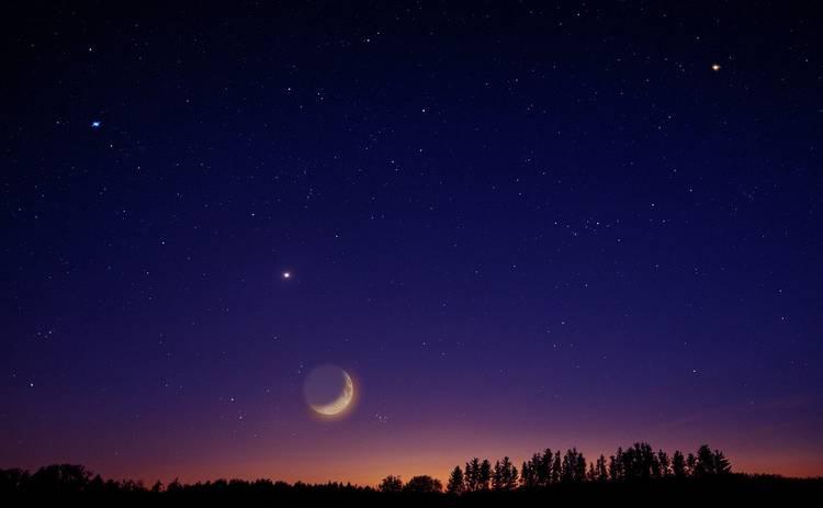 Гороскоп на 16 апреля 2021 для всех знаков Зодиака