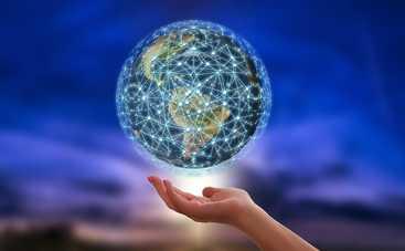 Гороскоп на 17 апреля 2021 для всех знаков Зодиака