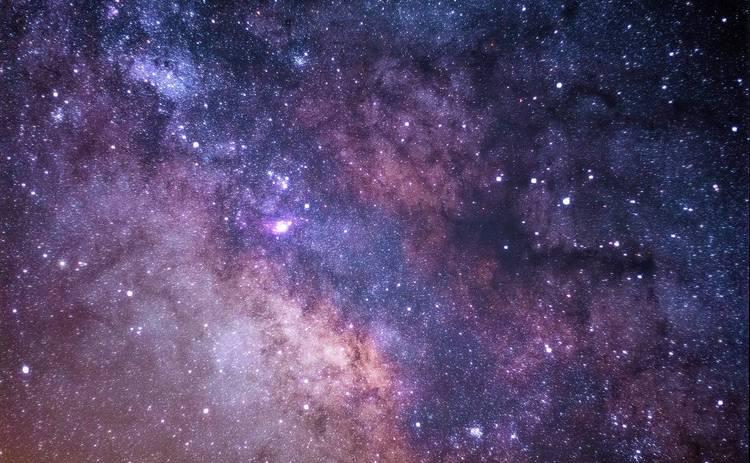 Гороскоп на неделю с 19 по 25 апреля 2021 года для всех знаков Зодиака