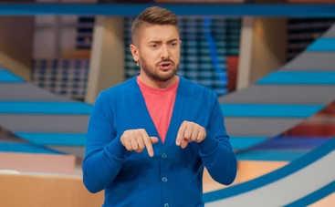 Говорит Украина: У сына губы не мои - сделайте ДНК-тест мне (эфир от 19.04.2021)