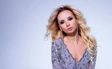 Зірки, чутки & Hallywood: Ирина Сопонару с истерикой покинула студию шоу