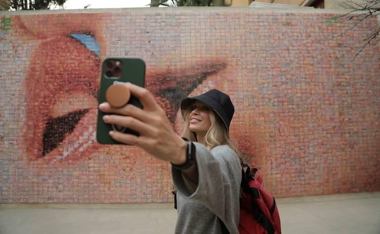 Орел и Решка. Новый сезон: Вера Брежнева три часа просидела в полиции, ее не пускали на съемки
