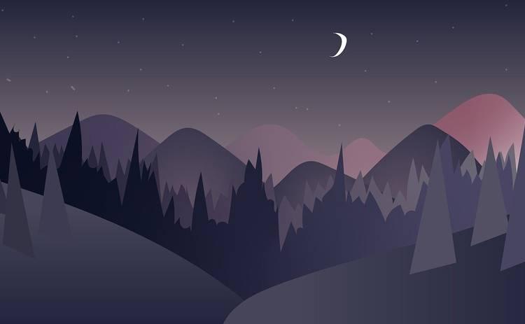 Лунный календарь: гороскоп на 23 апреля 2021 года для всех знаков Зодиака
