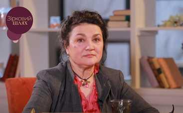 Наталья Сумская рассказала, почему вынуждена обеспечивать 38-летнюю дочь и внучку