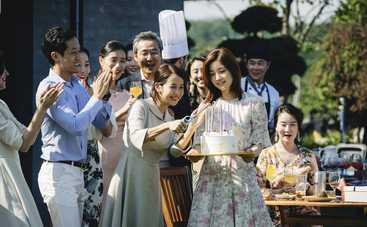 Паразиты: не все так просто в Южной Корее