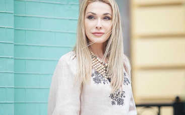 Не обижаюсь, есть более весомые поводы: Ольга Сумская ответила на скандальное интервью сестры