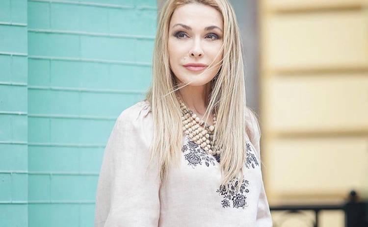 Ольга Сумская ответила на скандальное интервью сестры: Не обижаюсь, есть более весомые поводы