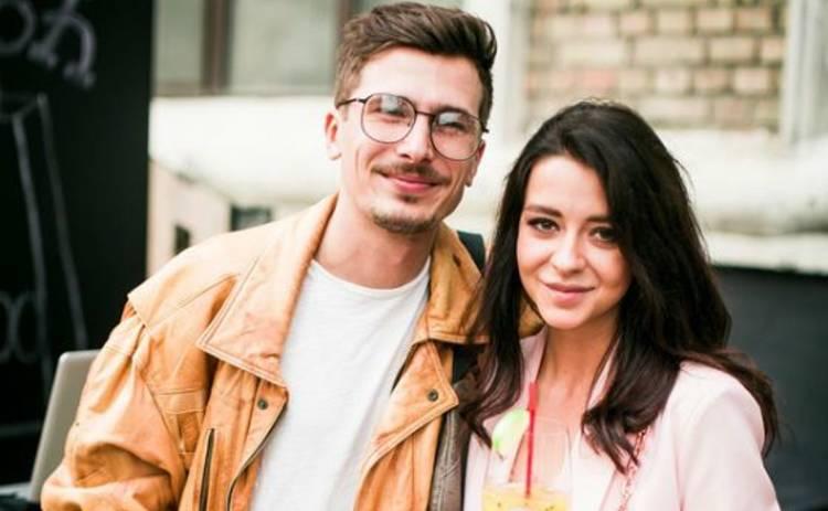Официально! Позитив подтвердил развод с женой Аней Андрийчук-Завгородней?
