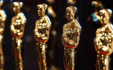 Оскар 2021 — смотреть онлайн-трансляцию в прямом эфире