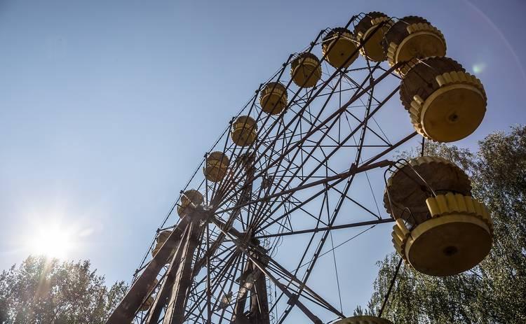 35 лет со дня Чернобыльской катастрофы: какие есть фильмы и сериалы про ЧАЭС