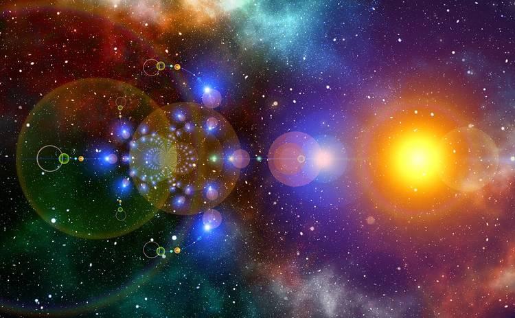 Гороскоп на 27 апреля 2021 для всех знаков Зодиака