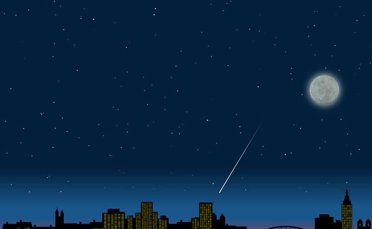 Полнолуние 27 апреля 2021: особенности, как провести, влияние на знаки Зодиака