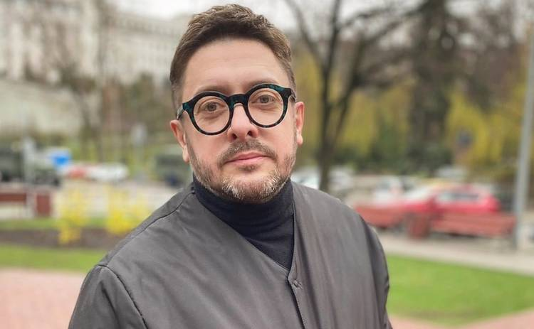 Пасха 2021: Рецепт паски из картошки от Алексея Суханова