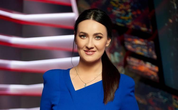Соломия Витвицкая рассказала, как пережила развод, и почему пришлось идти в ЗАГС дважды