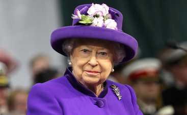У Елизаветы II произошло первое радостное событие после смерти мужа