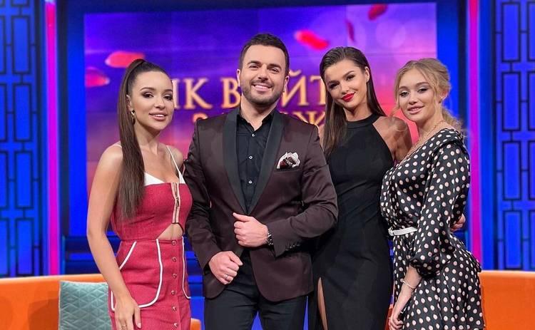 Холостяк-11: участница шоу снялась в 3 сезоне сериала