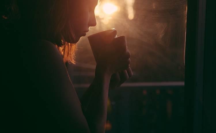 Почему пить кофе каждый день может быть полезно