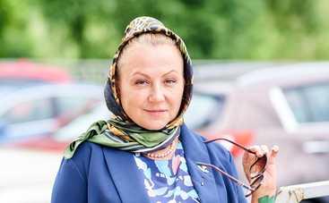"""Звезда """"Реальной мистики"""" Елена Репина поделилась семейными традициями празднования Пасхи"""